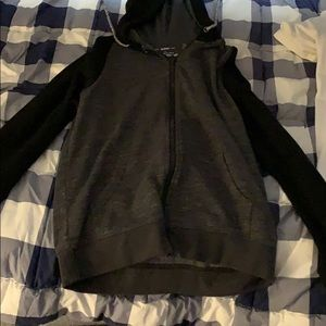 Soft hoodie by urban pipeline brand new no tag